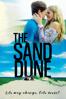 Brandon Bender - The Sand Dune  artwork