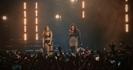 Favela chegou (Ao vivo em Jeunesse Arena, Rio de Janeiro, 2019)