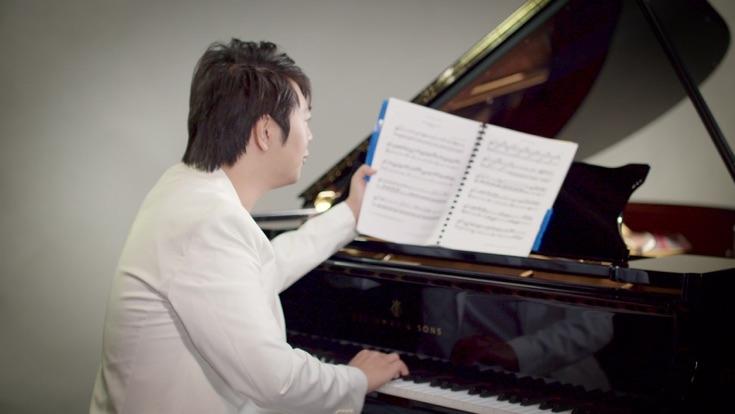 Mozart: Piano Sonata No  16 in C Major, K  545