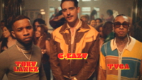 G-Eazy - Still Be Friends (feat. Tory Lanez & Tyga) [Official Video]