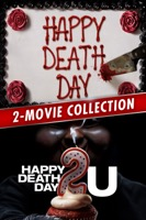 Happy Death Day 2-Movie Collection (iTunes)