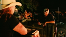 Hell Right (feat. Trace Adkins) - Blake Shelton Cover Art