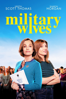 Peter Cattaneo - Military Wives  artwork
