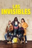 Las Invisibles - Movie Image