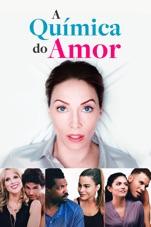 Capa do filme A Química do Amor
