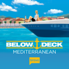 Below Deck Mediterranean - Too Many Cooks in the Kitchen  artwork