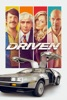 Driven - Movie Image