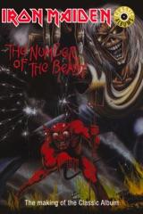 Iron Maiden - Number of the Beast (Classic Album)