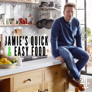 Jamie Cooks Italy On Itunes