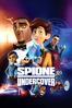 Spione Undercover - Troy Quane & Nick Bruno
