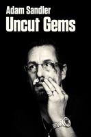 Uncut Gems (iTunes)