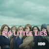Big Little Lies - I Want to Know  artwork