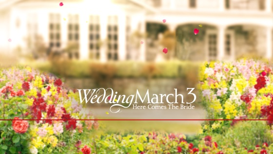Wedding March 3.Wedding March 3 Here Comes The Bride On Itunes