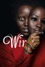 Wir (2019) - Jordan Peele