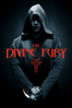 Joo-hwan Kim - The Divine Fury  artwork
