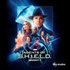 Marvel's Agents of S.H.I.E.L.D. - The New Deal  artwork