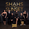 The Shady Bunch - Shahs of Sunset