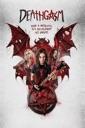 Affiche du film Deathgasm