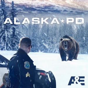 Alaska PD, Season 1