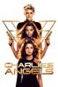 Charlie's Angels - Elizabeth Banks