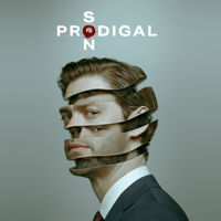 Prodigal Son, Season 1