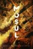 Daniel Gabriel - Mosul  artwork