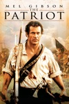 The Patriot wiki, synopsis