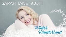 Winter Wunderland Sarah Jane Scott German Pop Music Video 2016 New Songs Albums Artists Singles Videos Musicians Remixes Image