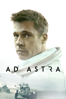 James Gray - Ad Astra  artwork