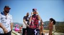 Nasty (feat.Moneybagg Yo & PnB Rock)