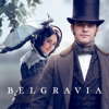 Belgravia - Belgravia, Series 1  artwork