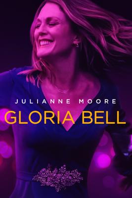 Gloria Bell - Sebastián Lelio