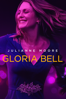 Sebastián Lelio - Gloria Bell  artwork