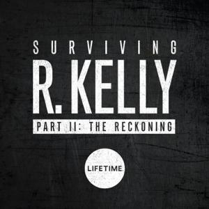 Surviving R. Kelly, Season 2