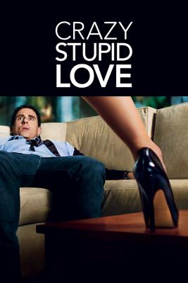 Crazy, Stupid, Love - Glenn Ficarra & John Requa