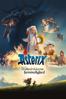 Asterix: Den Magiska drycken - Louis Clichy & Alexandre Astier