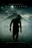 Mel Gibson - Apocalypto  artwork