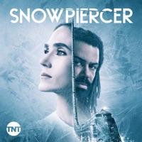 Snowpiercer, Season 1