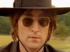 Jealous Guy - John Lennon, The Plastic Ono Band & The Flux Fiddlers