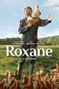 Affiche du film Roxane (2019)