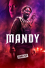 Mandy (Unrated Edition) - Panos Cosmatos