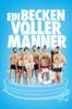Ein Becken voller Männer - Gilles Lellouche
