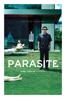 Parasite - Bong Joon Ho