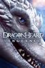 Ivan Silvestrini - Dragonheart: Vengeance  artwork