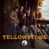 Yellowstone, Season 2 - Yellowstone