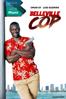 Rachid Bouchareb - Belleville Cop Grafik