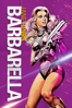 Barbarella - Roger Vadim
