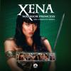 Xena: Warrior Princess - Xena: Warrior Princess, The Complete Series  artwork
