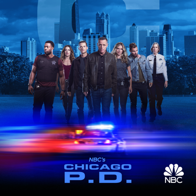 Chicago PD, Season 7 HD Download