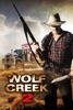 icone application Wolf Creek 2